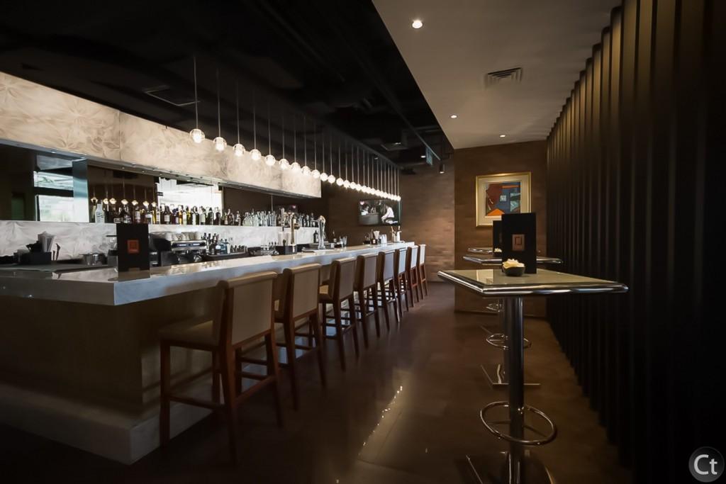 Riva Bar