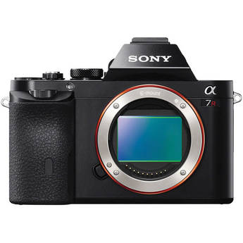 sony_ilce7r_b_a7r_mirrorless_digital_camera_1008112
