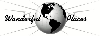 wonderfulplaces.com