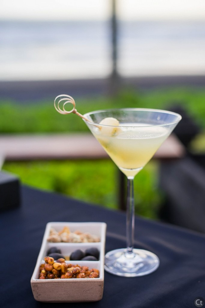 Soori Martini