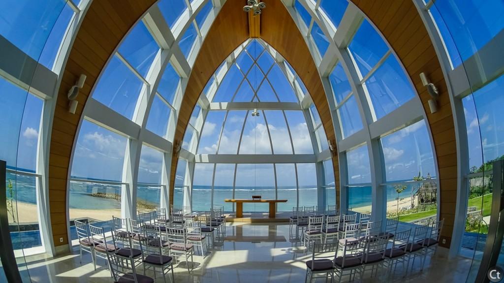 Wedding Chapel_1