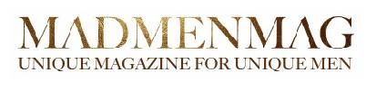 MadMenMagazine.com