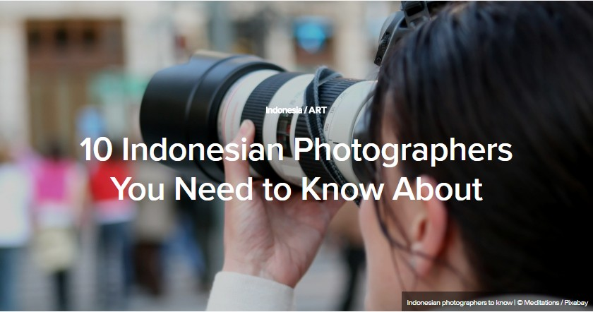 top10indoPhotographer